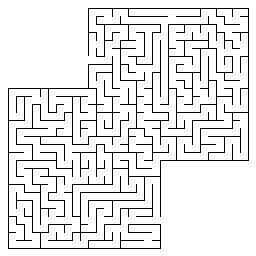 photograph about Printable Mazes for Adults named 28 Totally free Printable Mazes for Small children and Grown ups