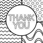 free-printable-thank-you-cards-for-kids