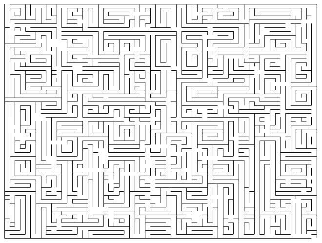 difficult mazes to print - photo #8