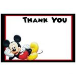 printable-mickey-mouse-thank-you-cards