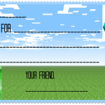 printable-minecraft-thank-you-cards