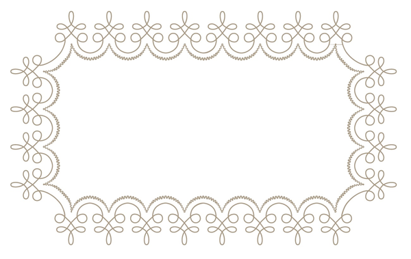 free printable blank place card template. Black Bedroom Furniture Sets. Home Design Ideas