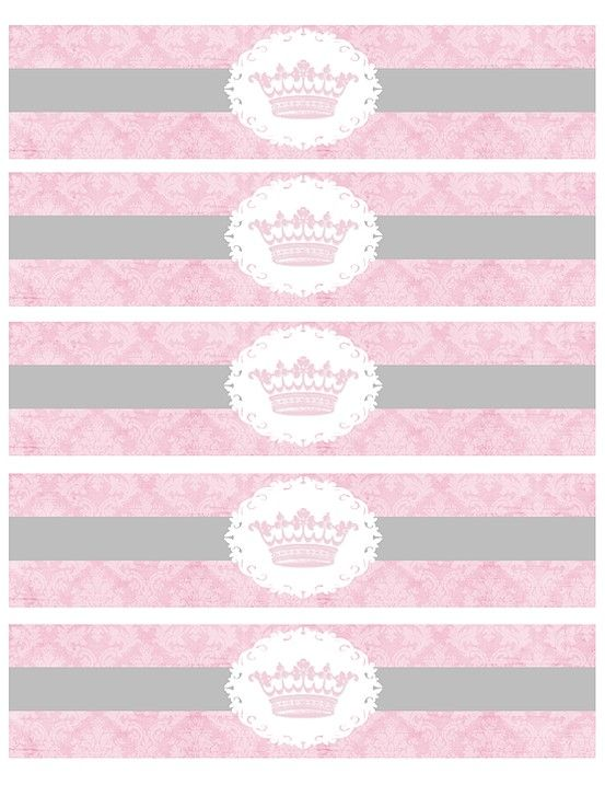 baby shower labels templates | datariouruguay