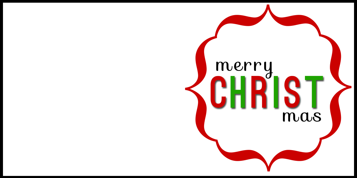 It is an image of Unforgettable Merry Christmas Tags Printable