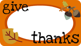image about Free Printable Thanksgiving Tags called thanksgiving playing cards in the direction of print -