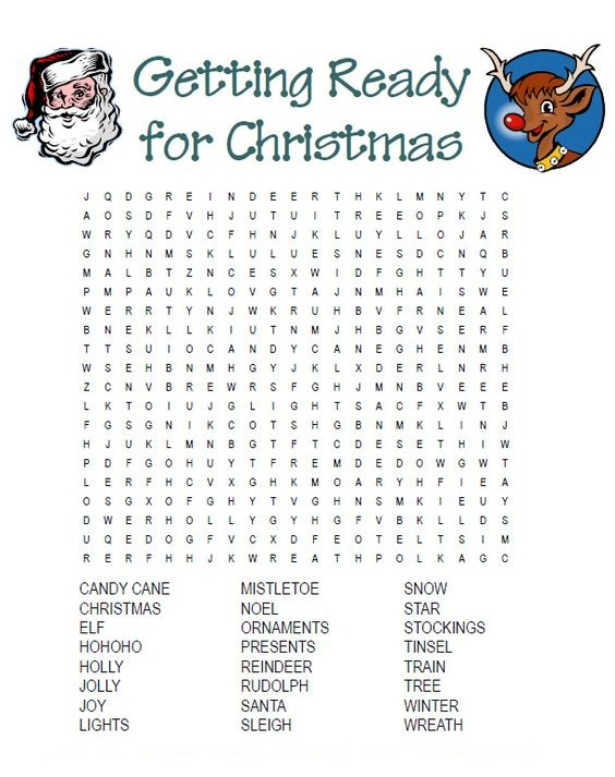 religious christmas word search puzzles printable