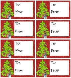 to-and-from-christmas-tags