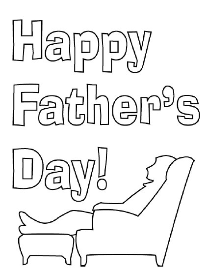 graphic relating to Fathers Day Card Printable identified as 24 Cost-free Printable Fathers Working day Playing cards