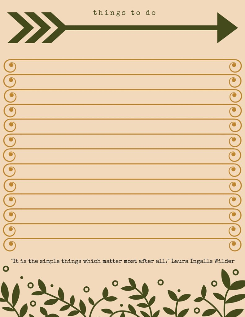 Free Handwriting Practice Worksheets. Welcome to technohaberdar.ml, where you'll find a variety of free printable handwriting worksheets for home and school use. Use these free handwriting worksheets to help your child improve their fine motor skills and letter formation.