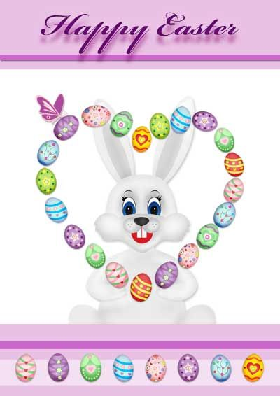 Ridiculous image pertaining to free printable easter cards