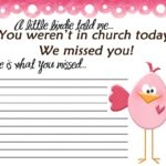Printable Easter Cards Mom
