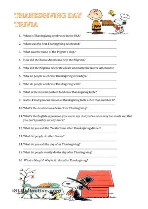 Barbie additionally Thanksgiving Day Trivia Questions together with Gbreadrhyme An Worksheet likewise B Ce Bb A C E E Birth Of Jesus Craft Fun Christmas besides Counting Activity. on thanksgiving bible worksheets