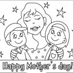 Free Happy Mothers Day Cards Printables