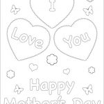 Free Online Printable Mothers Day Cards