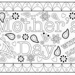 Free Printable Mothers Day Card Templates