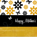 Free Printable Mothers Day Cards for Wife