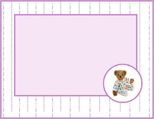 Beautiful Slumber Party Invitations Kitty Baby Love - Invitations for sleepover party templates