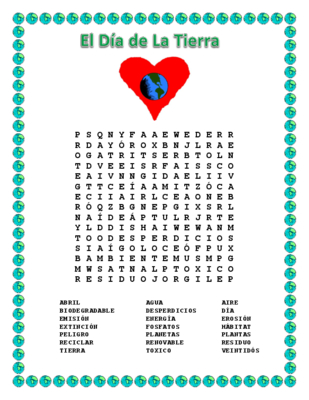 Earth Day Word Search In Spanish together with Alphabet Worksheets Handwriting Lower Case Letter B as well Maxresdefault moreover Preschool Letter Worksheet V moreover Multiplication With Multiple Exponents V. on letter v worksheets