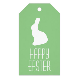 15 printable easter gift tags kitty baby love easter bunny gift tags negle Image collections