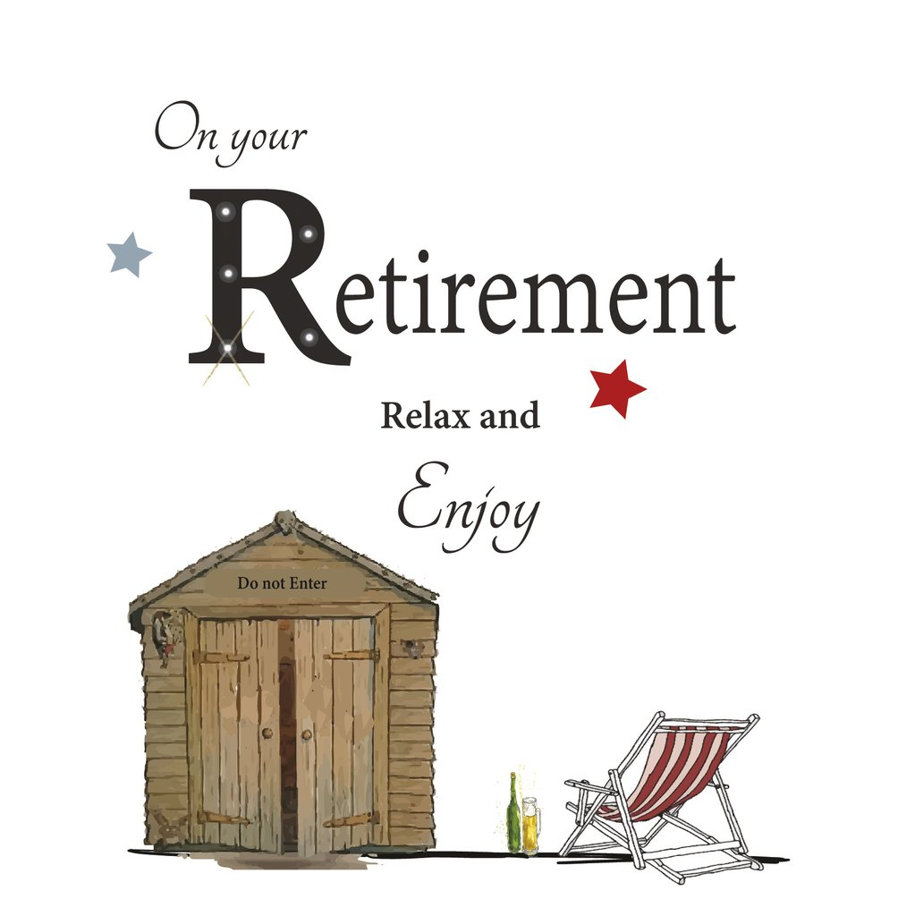 free printable retirement greeting cards best 25 retirement