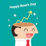 Free Boss Day Cards