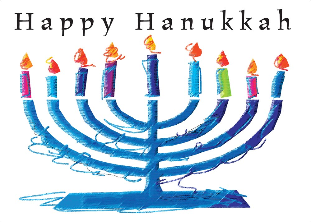 18 joyous hanukkah cards kitty baby love hanukkah greeting cards m4hsunfo