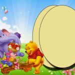 Winnie the Pooh Baby Shower Invitations Message