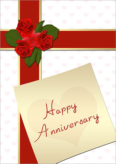 30 free printable anniversary cards  kitty baby love