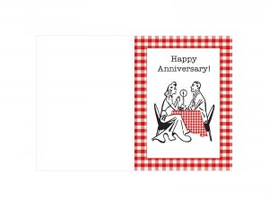 photo about Free Printable Anniversary Cards for Parents named Anniversary Playing cards for Mom and dad Printable FreeKitty Child Enjoy