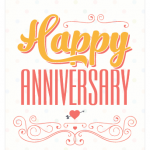 Funny Anniversary Cards Printable