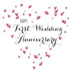 Funny Printable Anniversary Cards