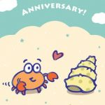 Printable Funny Anniversary Cards