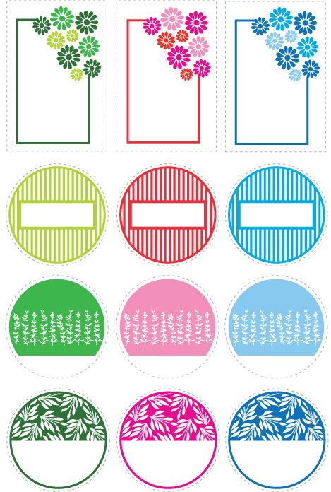 56 cute mason jar labels kitty baby love free mason jar label templates maxwellsz