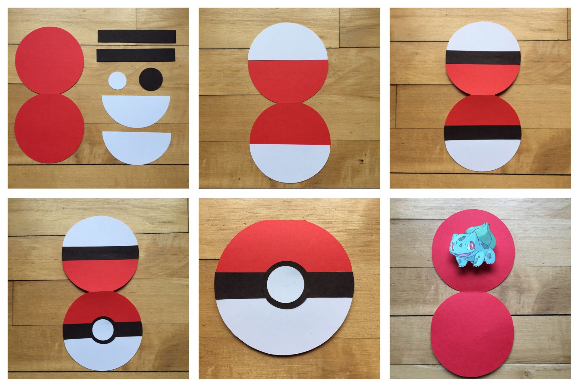 12 Superb Pokemon Birthday Invitations | Kitty Baby Love