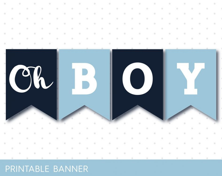 image relating to Large Printable Letters for Banners referred to as 44 Amazing Banner Letters