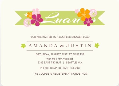54 lovely luau invitations kitty baby love luau shower invitations filmwisefo