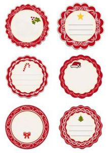 Bright image pertaining to free printable jar labels