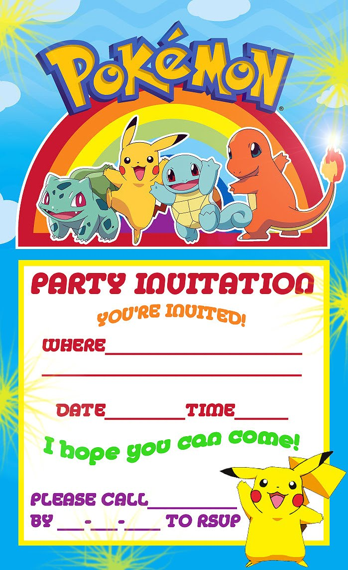 It is an image of Gratifying Free Printable Pokemon Cards