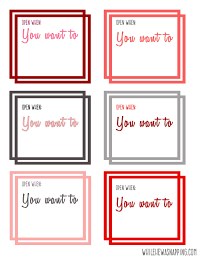 Trust image in printable open when letters for boyfriend