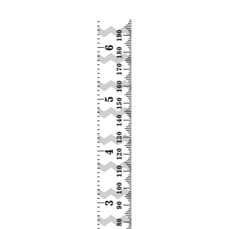 This is a photo of Shocking Free Printable Ruler