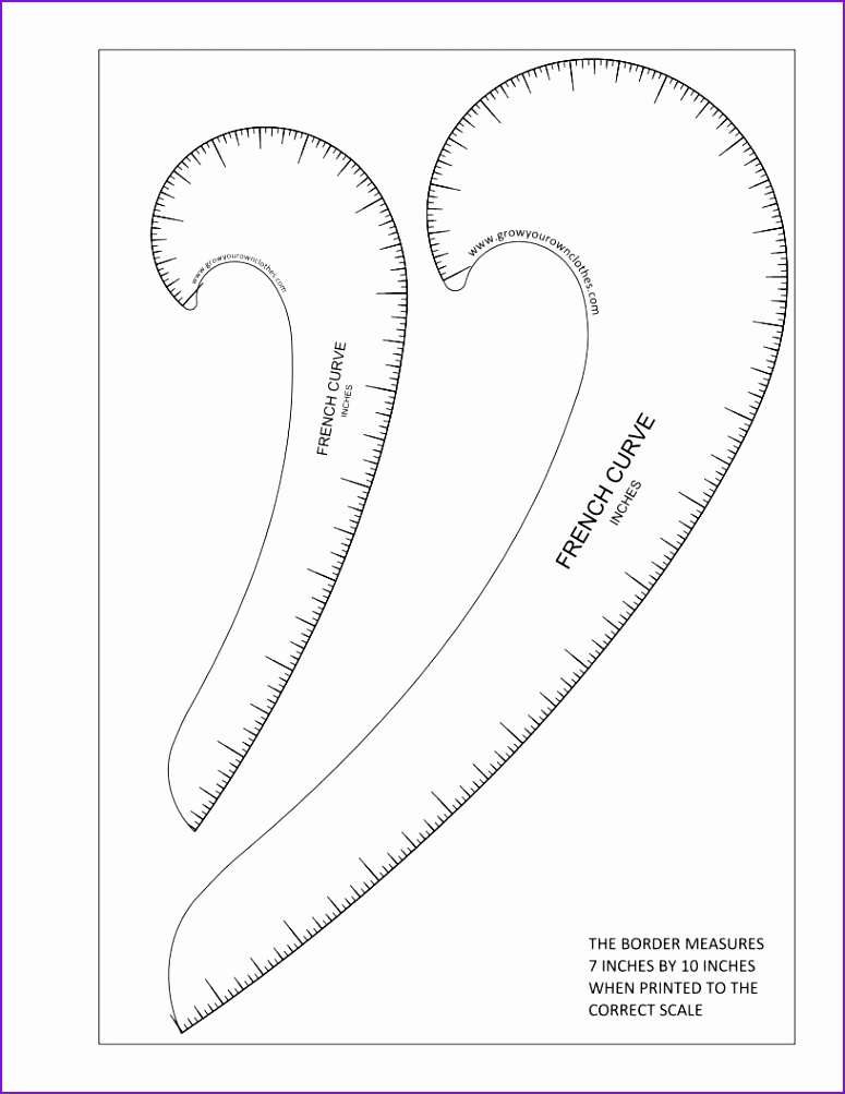 image about Ruler Actual Size Printable named Greatest Layout Plans Printable Millimeter Ruler Serious Sizing