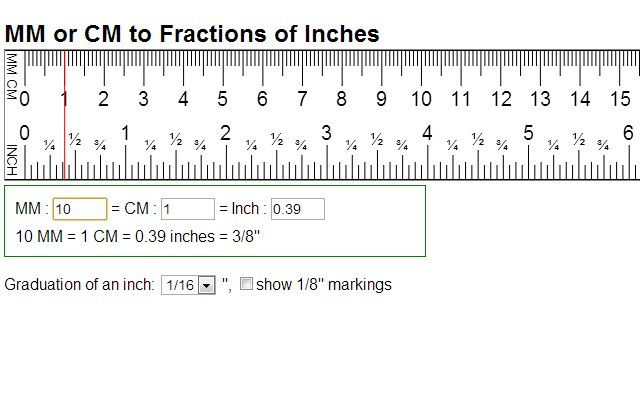 69 Free Printable Rulers | KittyBabyLove.com