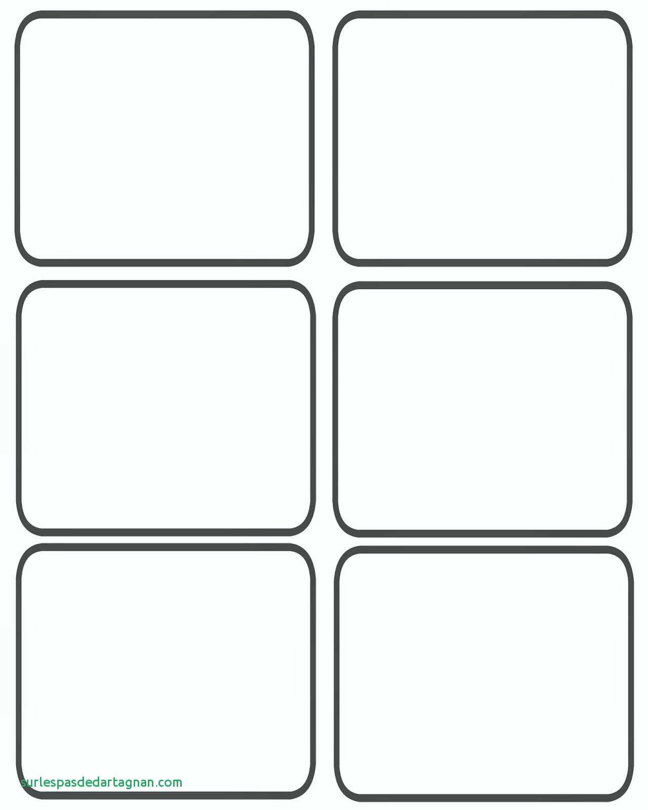 Priceless image pertaining to printable playing card template