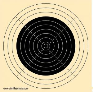 photograph relating to Nerf Gun Targets Printable titled 60 Enjoyment Printable Ambitions