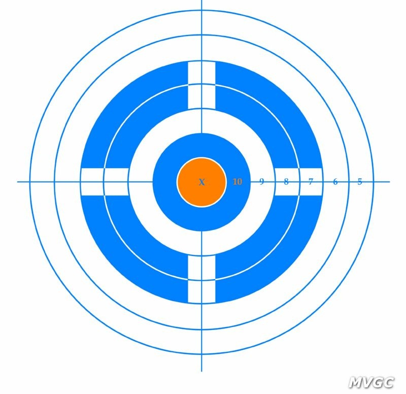 It's just a graphic of Declarative Funny Printable Targets