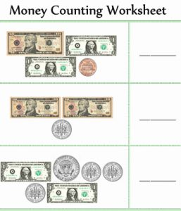 counting money worksheets New Free Worksheets Library Download and Print Worksheets