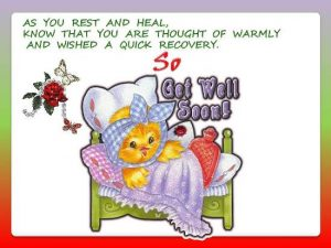 Free Printable Get Well Cards Christian