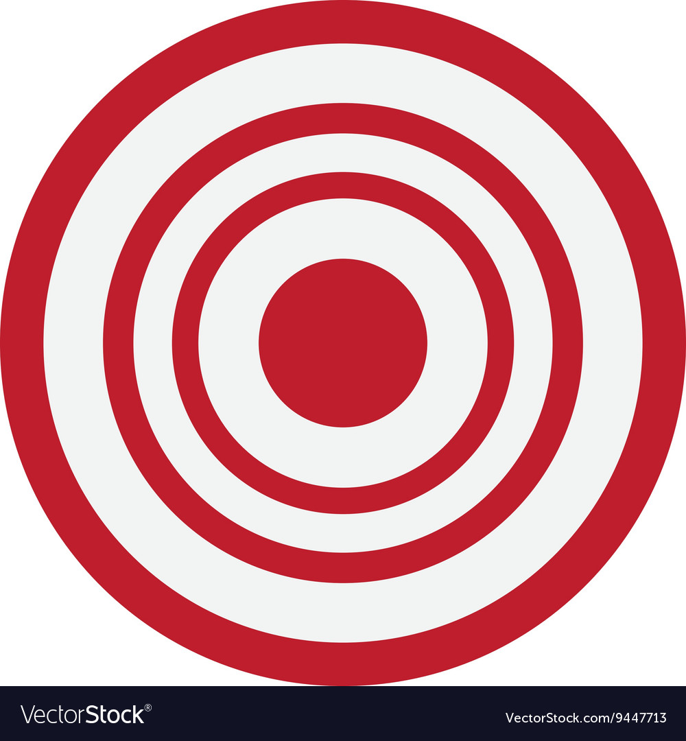photo regarding Printable Bullseye named 60 Enjoyment Printable Plans