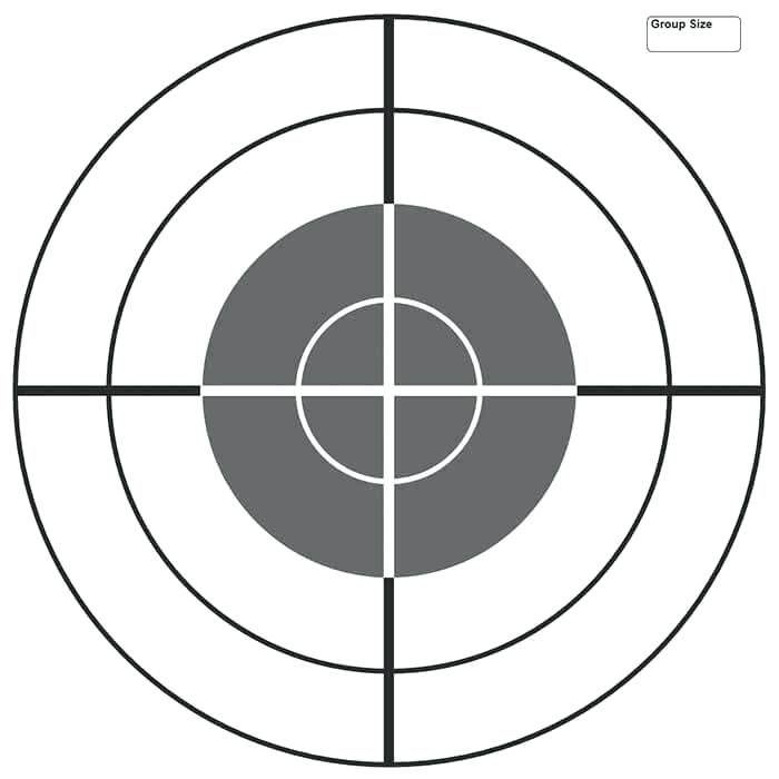photograph about Nerf Gun Targets Printable identified as 60 Entertaining Printable Ambitions