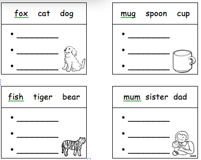 38 alphabetical order worksheets kitty baby love alphabetical order worksheets ks2 ibookread Download